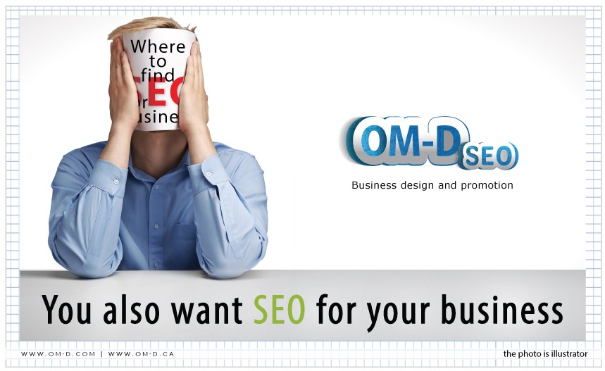 SEO - Organic advertising -what is seo